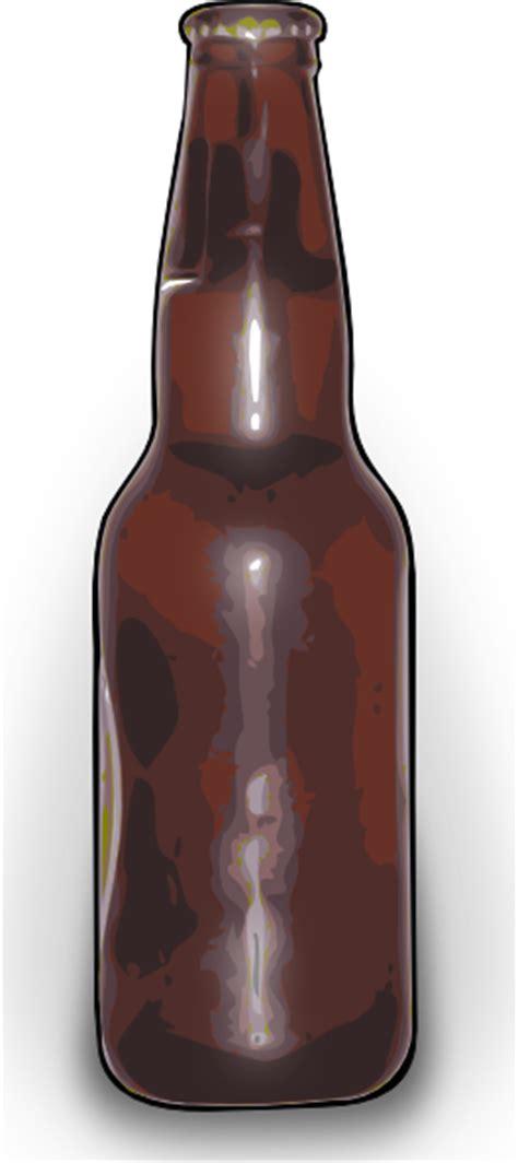 cartoon beer bottle beer bottle 2 clip art at clker com vector clip art
