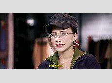 troy bolton gabriella montez | Tumblr Kelsi High School Musical Now