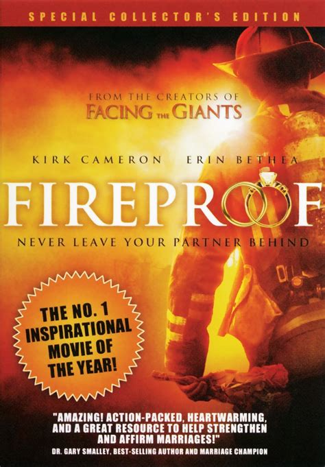 fireproof quotes fireproof quotes quotesgram