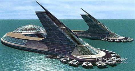 future building designs 60 epic futuristic design