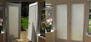 Spares For Venetian Blinds Door Blinds Intu Perfect Fit Bugess Hill Haywards