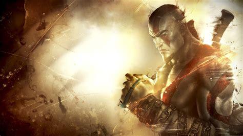 imagenes de dios hd imagenes en hd de kratos el dios de la guerra taringa