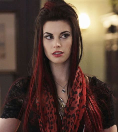 the hoid haircut from the 70s 11 best meghan ory images on pinterest meghan ory