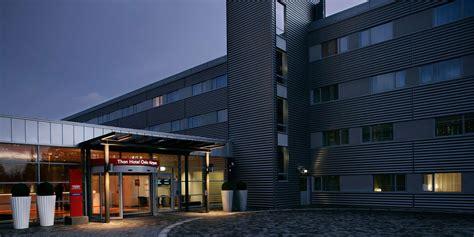 park inn hotel oslo airport thon hotel oslo airport park link