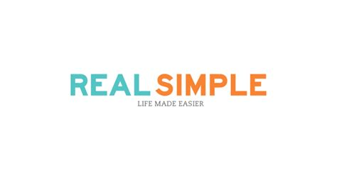 real simple magazine piano tinypass real simple