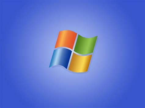 Microsoft Windows microsoft windows xp patch work removed 183 guardian liberty