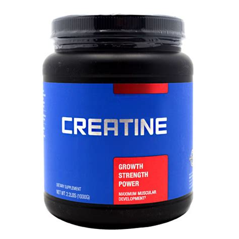 creatine loss is creatine causing my hair loss and will it grow back