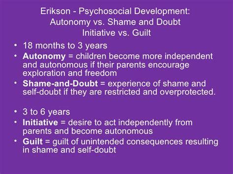 Lifespan Psychology Lifespan Psychology Lecture 3 3