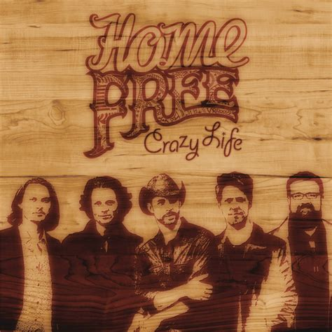 home free any way the wind blows lyrics genius lyrics