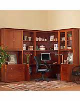 Furniture Stores Alexandria Va by About Z Furniture
