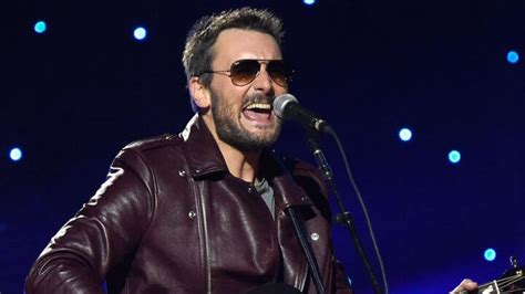 eric church haircut eric church haircut eric church twitter was not impressed