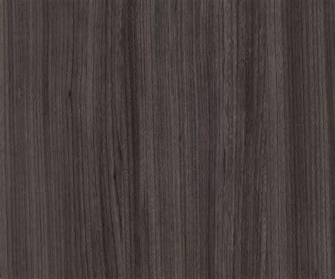 dunkler laminat 3022 nat kraftwood interior arts laminates