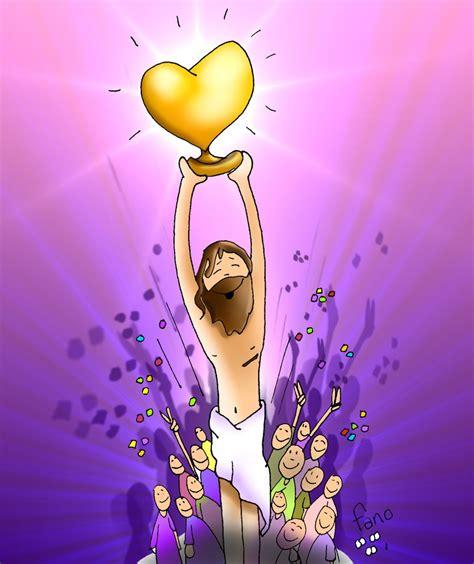 imagenes feliz domingo de resurreccion blog de la parroquia cristo salvador domingo de resurrecci 243 n