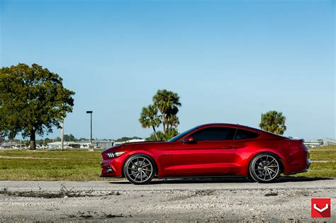 50th anniversary mustang wheels 50th anniversary ford mustang autos post