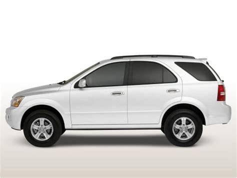 Kia Sorento 2014 Problems 2009 Kia Sorento Problems Mechanic Advisor