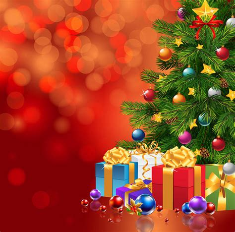 download cheismas live wallpaper for jpeg background with tree and gifts gallery yopriceville high quality images