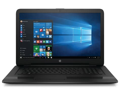 Hp Microsoft Office hp 17 y002nf noir microsoft office 365 personnel 1 an top achat