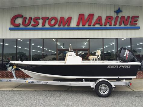 sea pro boats for sale in ga cars for sale in statesboro ga used cars on oodle