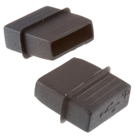 Usb Cover cp usb a datasheet specifications accessory type cap