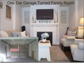 Small Space Bathroom garage makeover