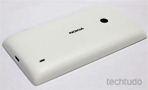 imagenes para celular lumia 520 lumia 520 celulares e tablets techtudo
