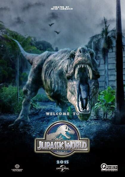 film jurassic world bagus download film jurassic world 2015 sinopsis dan review film