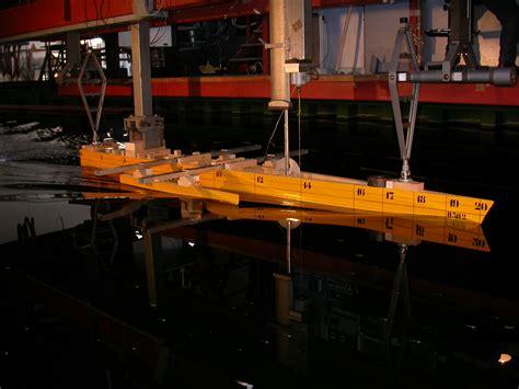 via della vasca navale dipartimento di ingegneria industriale la vasca navale