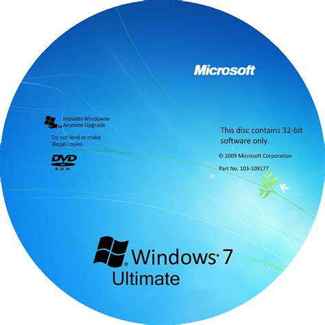 Windows Dvd 7 Original direct torrent windows 7 ultimate 32bit official free