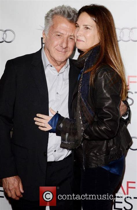 dustin hoffman still alive dustin hoffman gives cancer the slip after being