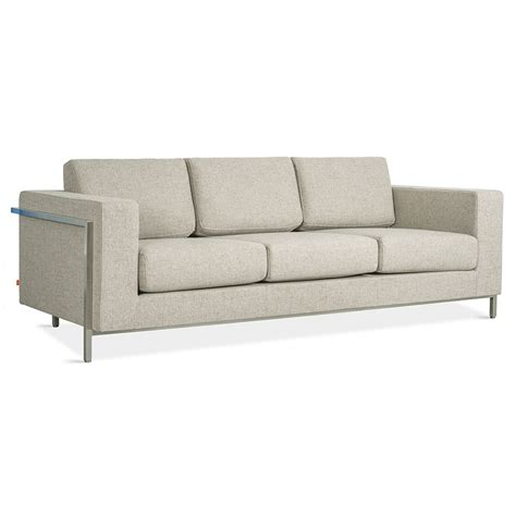 davenport couch davenport sofa davenport sofa slipcover special order
