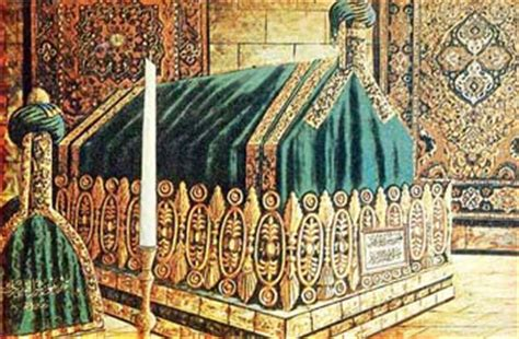 biography of hazrat muhammad sallallahu alaihi wasallam india aulias hazrat muhammad sallallahu alaihi wasallam