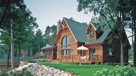 Lake House House Plans by Small Lake Home House Plans Tiny Lake Houses Lake Home
