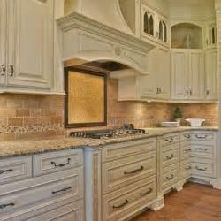 Lowes Backsplashes For Kitchens pin by carol king on kitchen ideas pinterest