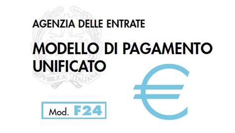 f24 codice ufficio modello f24 come correggere l errore codice tributo o