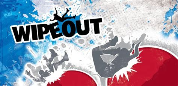 wipeout apk wipeout apk gioco della serie tv wipeout