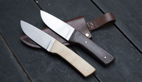 camo kitchen knives outdoor aesthetics royal co c knife