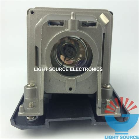 Proyektor Nec Np13lp projector l np13lp module for nec np115 np115g np216gedu np v230 np v230x