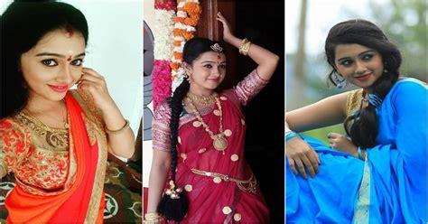 agnisakshi heroine family photos aishwarya pisse biography wiki height weight age