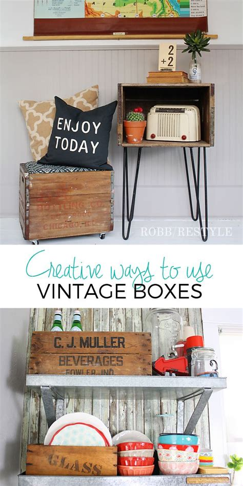 flea market style ideas  pinterest flea