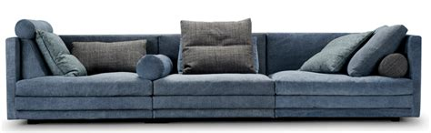 holly hunt sofa price eilersen sofa price eilersen co sofa sofaer pinterest