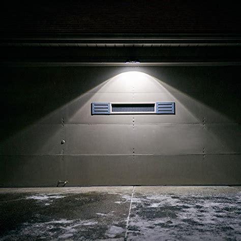 Mr Beams Flood Security Lights High Performance Wireless