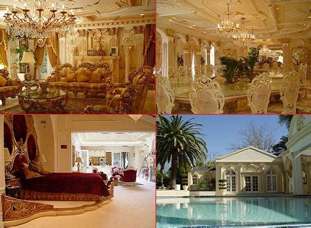shahrukh khan house interior photos shahrukh khan own house mannat photos in mumbai