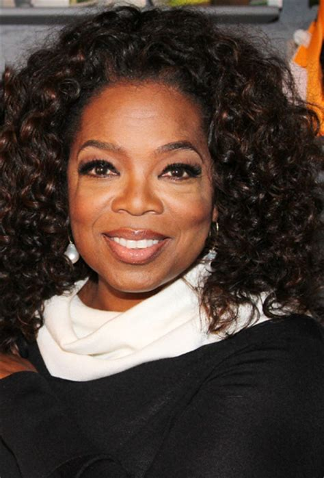 oprah winfrey salary 15 stars who found success without a degree photo