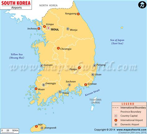 busan south korea map busan south korea map browse info on busan south korea