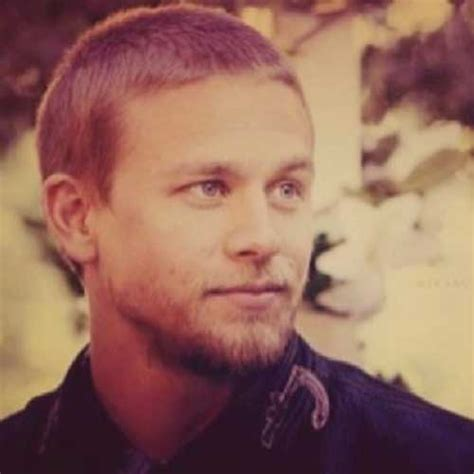 jax from sons of anarchy short hair 20 short hair for men mens hairstyles 2018