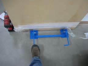 ezy hang door lifter review door installation tool