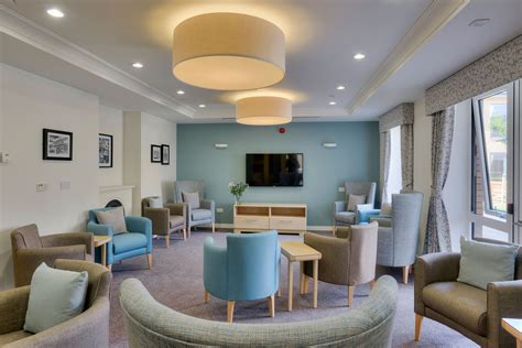 care home design guide uk hawthorn house care home glasgow rlf