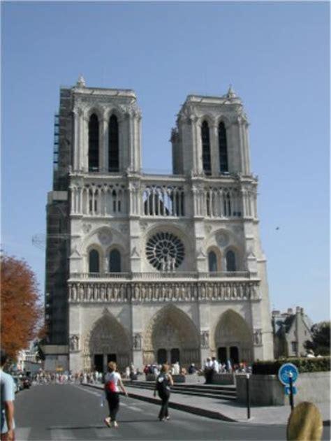 Notre Dame Mba Notable Alumni by Paris Et Normandie
