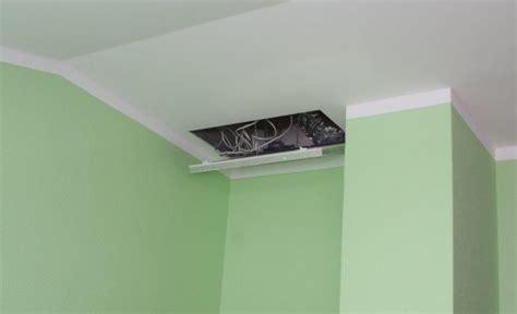 come montare cartongesso soffitto cornici cartongesso creagips quot le tue idee prendono forma quot