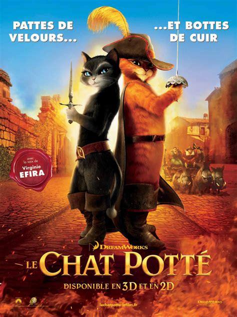 wallpaper chat potté news and entertainment le chat jan 06 2013 08 57 50